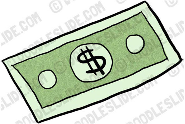 enews dollar jpg rh globewomen org 20 dollar bill clip art 1 Dollar Bill Clip Art